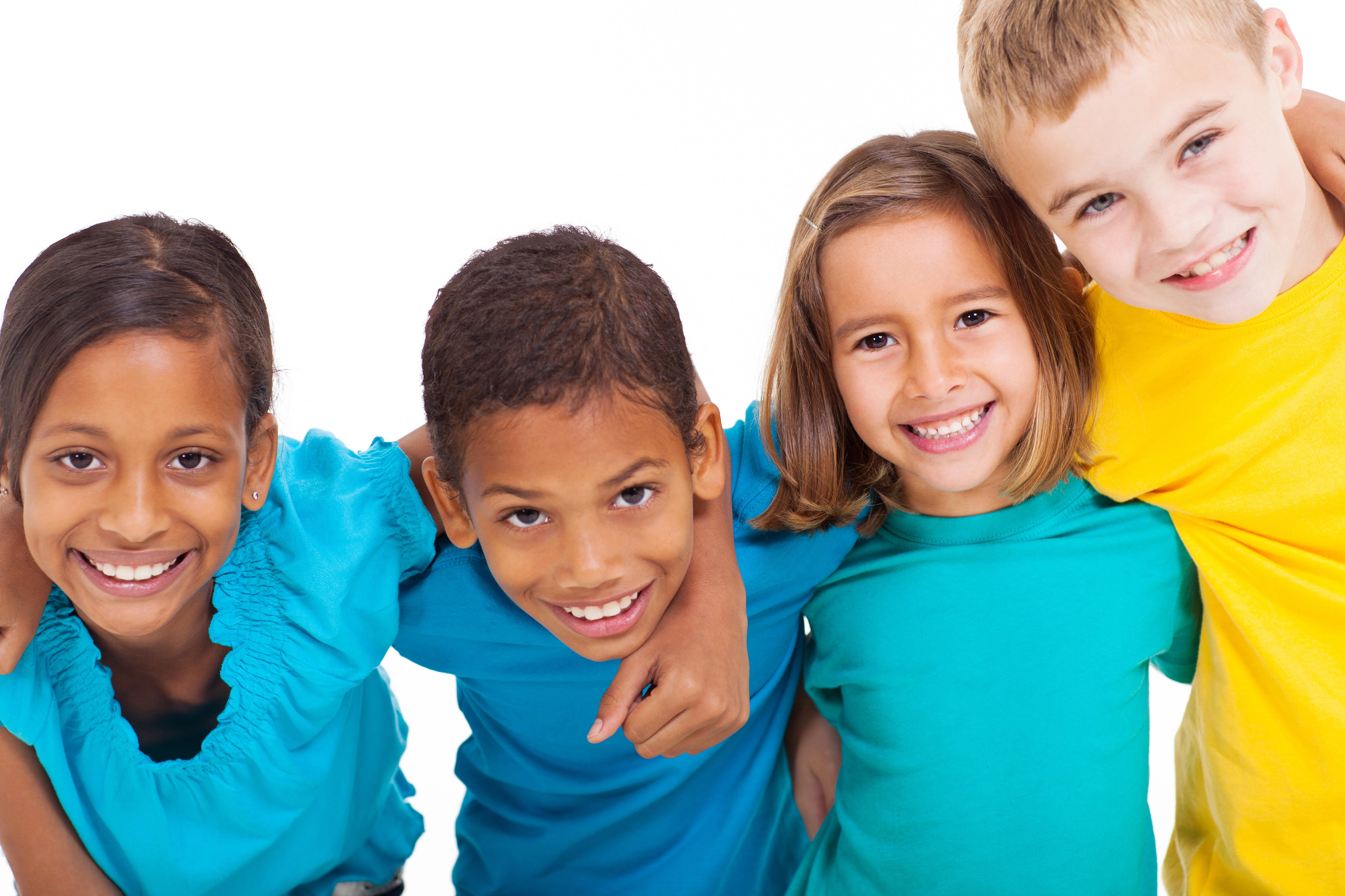 Comment mesure le niveau de bien-être dans votre école ?