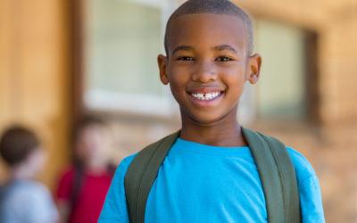 Le Facteur E³ ou quand l'innovation pédagogique crée un plus grand bonheur à l'école